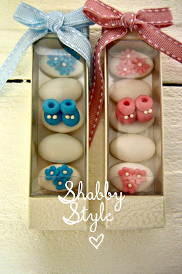 Soft Inspirations Linky Party features