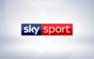 Sky Sport 11 HD Frequency On Astra (19°E)