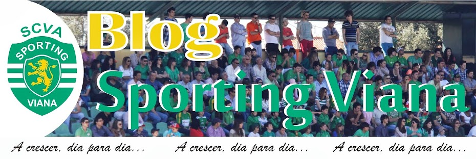 Sporting Clube de Viana do Alentejo