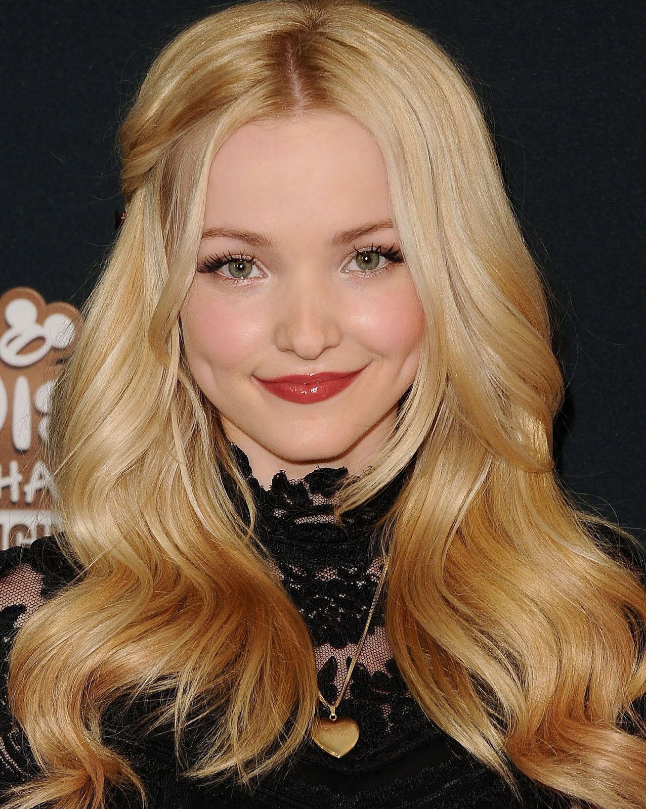 Free Celebrity Images Dove Cameron