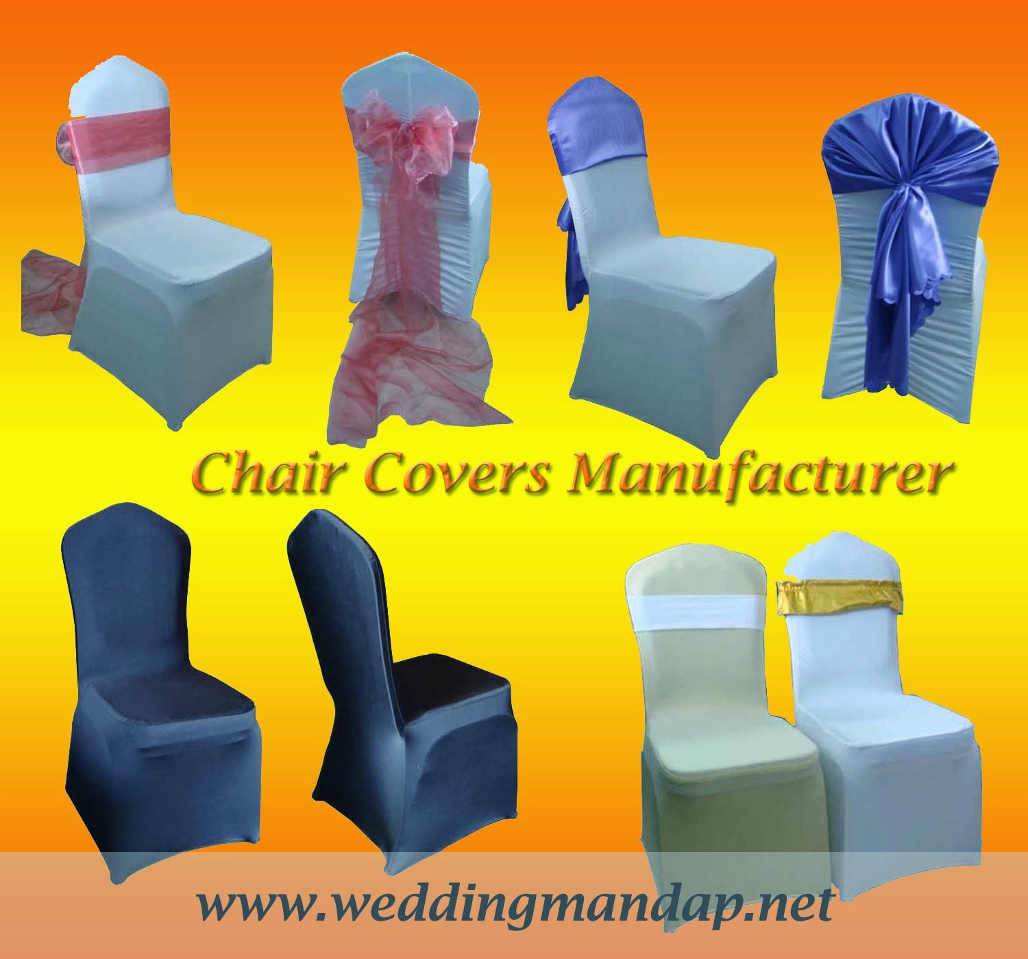 Chair Covers Manufacturers In Delhi Office Mat 36 X 60 Decorative Fabrics