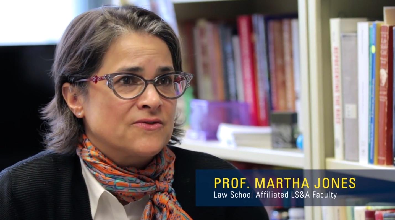 martha s bonne dissertation conclusion dissertation fr