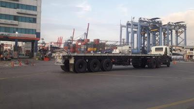 Apa Fungsi Internal Linking Site di Dalam Website/ Blog Indonesia Undername Export Import Blog ?