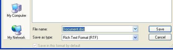 Cara Memperbaiki File Word Excel Yang Rusak
