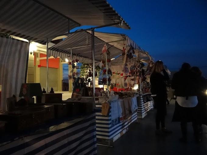 Sarapiranga: Jundiaí ganha espaço para exposições e eventos