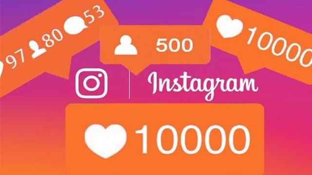 Cara Cek Followers Instagram Asli atau Palsu dengan Mudah dan Akurat