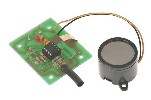 elektronikbaukasten baus tze schaltungen und spannende experimente elektronische schaltung. Black Bedroom Furniture Sets. Home Design Ideas