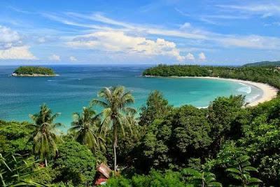 Tìm nhau đảo Ngọc- Sông Cửu