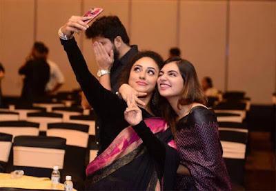 anand-c-chandran-swathy-wedding-reception-photos_1