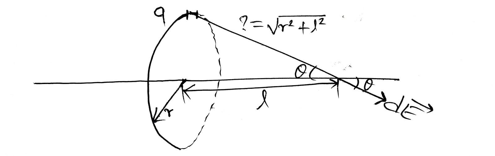Book irodov pdf physics