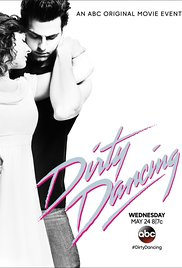 Dirty Dancing - Watch Dirty Dancing Online Free 2017 Putlocker