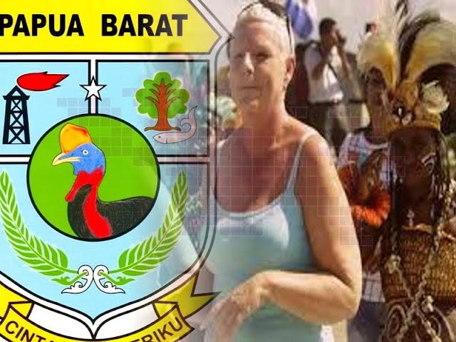 Hotel dan Penginapan di Papua Barat Kurang Aktif Laporkan WNA