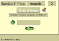 http://www.amolasmates.es/flash/Mat_5_1_numeracion.swf