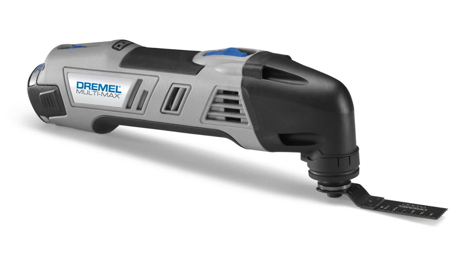 DREMEL® Multi-Max™ MM45