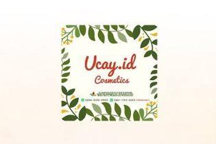 Lowongan Ucay. id Cosmetics Pekanbaru November 2018