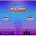 PAJSK - KEMENTERIAN PENDIDIKAN MALAYSIA
