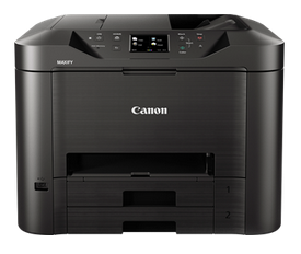 Canon MAXIFY MB5300 Driver Download, Printer Review- windows, mc os, linux