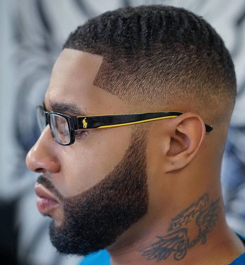 Top 10 Mens Hairstyles And Black Men Haircuts Fashions Style And