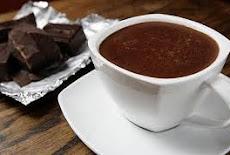 لعشاق الشيكولاتة مشروب الكيت كات   lovers of chocolate drink Kit Kat