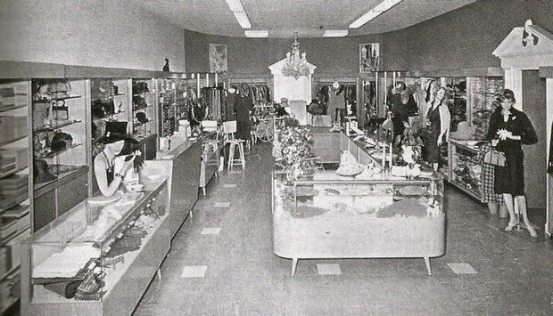 Vintage Clothing Stores Nj 114