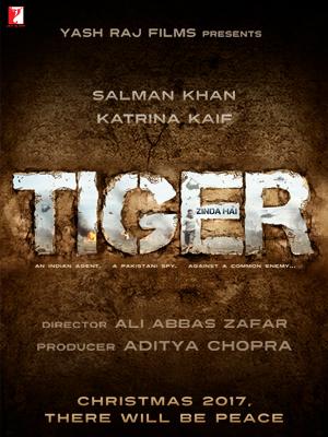 Tiger Zinda Hai Movie Download Free (2017) Full HD MP4 720p