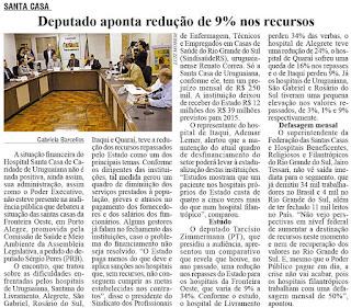 http://www.newsflip.com.br/pub/cidade//index.jsp?edicao=4729