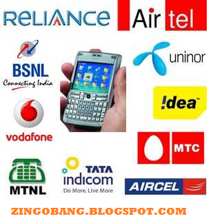 How to get free missed call alert for all networks 100% working