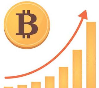 Bitcoin Bagi Pemula atau pun Expert