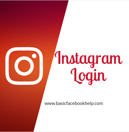 Instagram Sign In