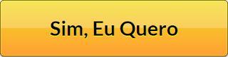 http://queropassar.net/missao-enem/
