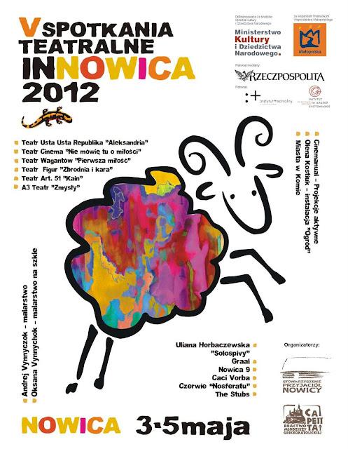 http://innowica.blogspot.com/2012_07_01_archive.html