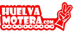 REPORTAJE HUELVA MOTERA