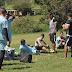 DEPORTES TOLIMA dio a conocer los convocados para el juego frente a Millos por Copa Águila