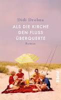 Novitäten Sommer 2018 Verlagsvorschau Familiengeschichte Scheidung Krankheit