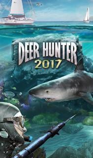 Download Deer Hunter 2017 v4.0.0 Mod