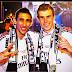 Gareth Bale and Angel di Maria Wallpaper (Copa Del Rey)