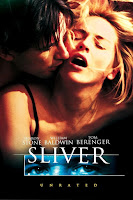 (18+) Sliver 1993 Dual Audio 720p Hindi BluRay x264 Download