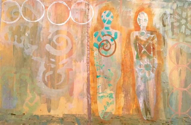 michaele ignon concord art association