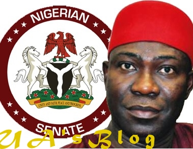 EFCC: Ekweremadu was neither interrogated nor presented with fresh 'facts' – Spokesman