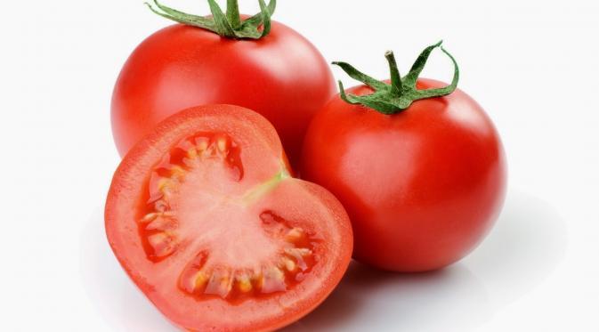 Manfaat flora tomat dalam kehidupan sehari hari
