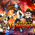 Spooky Companion Sale