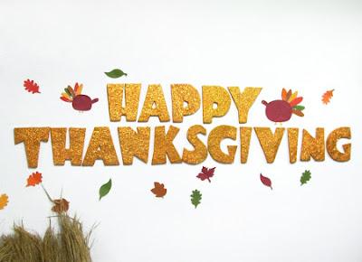 WhatsApp profile picture for happy turkey day