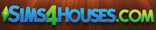 http://www.sims4houses.com/