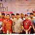 BPS Bali Adakan FGD untuk Mengukur Indeks Demokrasi