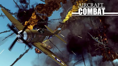 Download Aircraft Combat 1942 v1.0.8 Mod