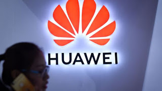 جوجل توجه صفعة لـشركة Huawei وتمنع مستخدمى هواتفها من تحديثات نظام أندرويد
