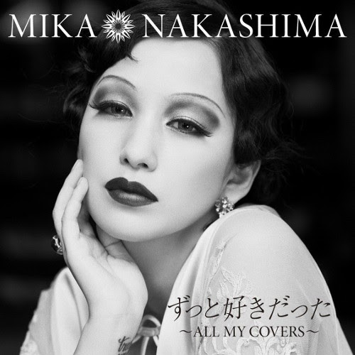 Download Zutto Suki Datta -ALL MY COVERS- Flac, Lossless, Hires, Aac m4a, mp3, rar/zip