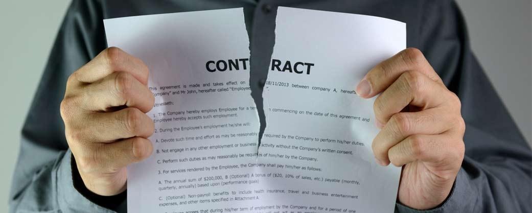 Pembatalan Akta Jual Beli Ppat Berdasarkan Kesepakatan Kedua
