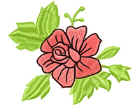 http://www.embroiderydesignsfreedownload.com/2017/11/pink-flower-free-machine-embroidery.html
