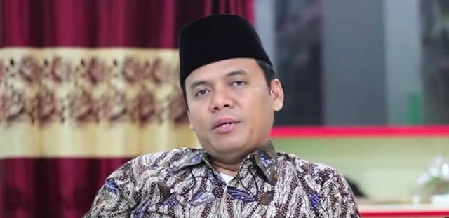 Gus Nur Tersangka, Langsung Ungkap Borok Banser lewat Video